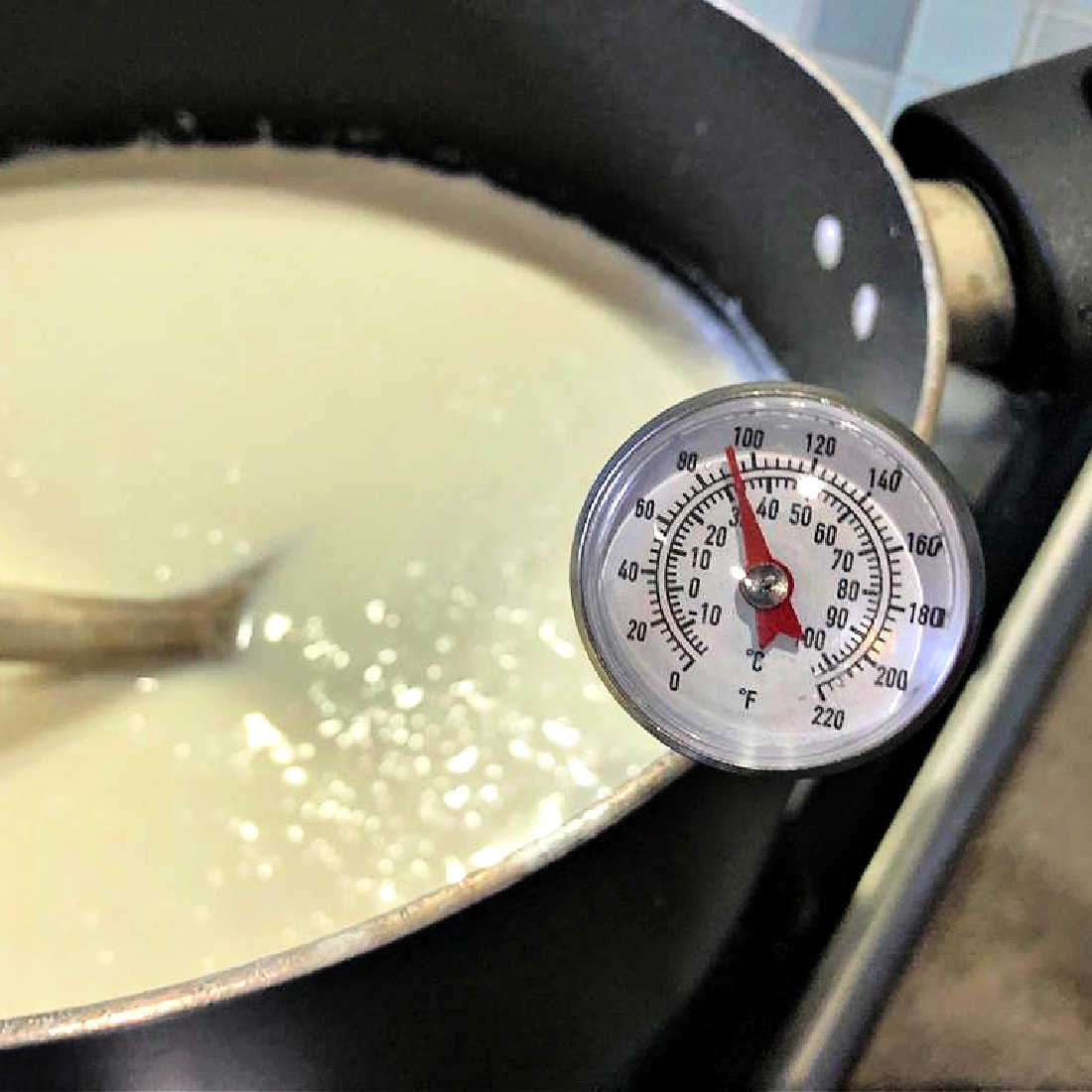 Cheesemaking-Jen-Heating-to-38-degrees-low-resAlStW1CbitlZb