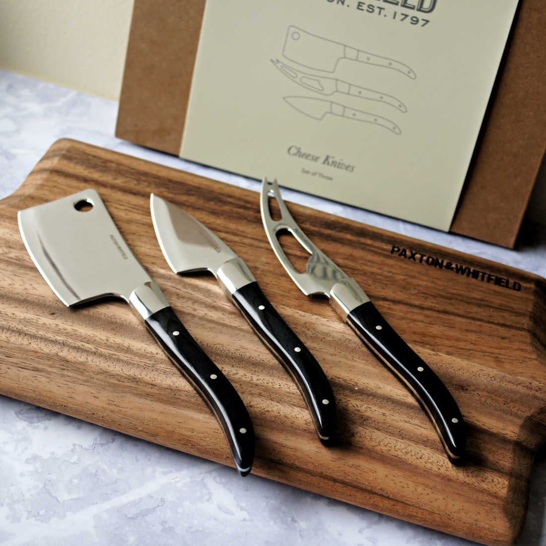 1233-Set-of-3-Cheese-Knives-Low-Res-Web