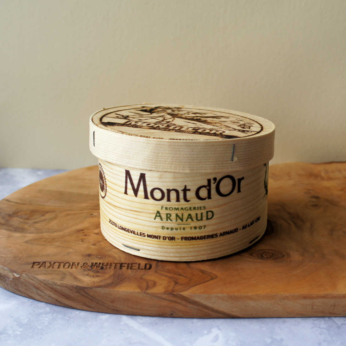 Mont-Dor-in-Box-Low-Res-Square