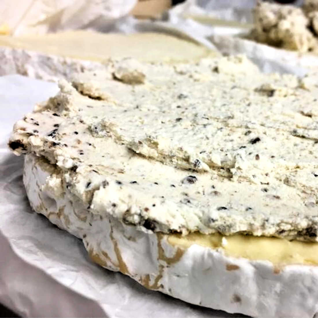 Making-Truffle-Brie-Spreading-Square-Low-Res