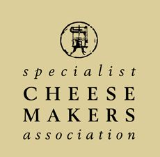 Want to become a Cheesemaker?