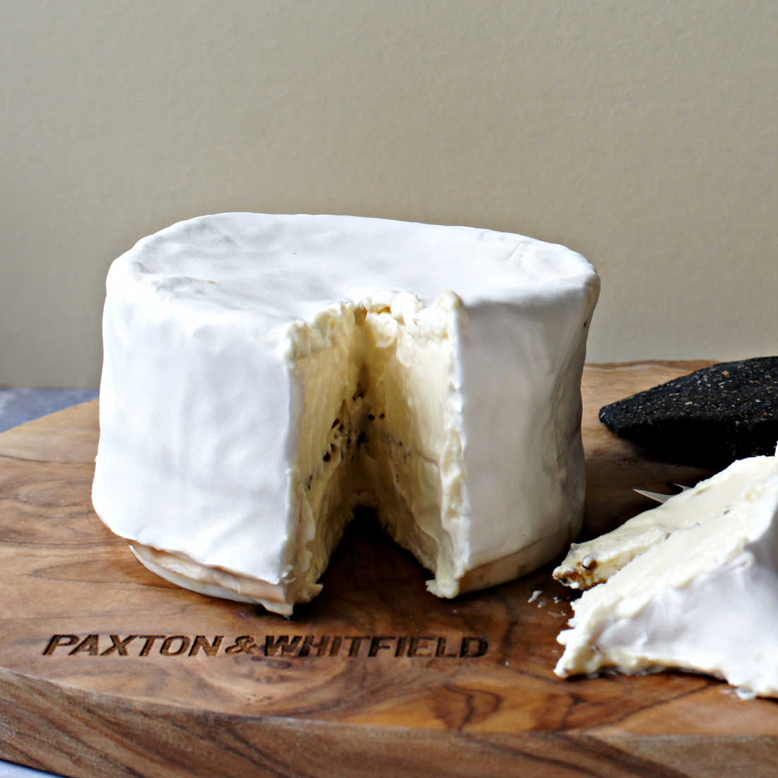 Brillat-Savarin-with-Truffles-Low-Res-Web