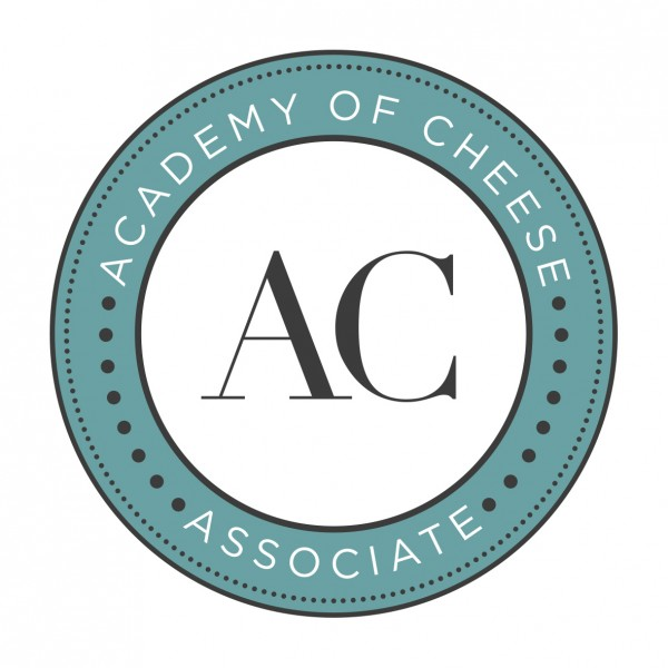 Academy of Cheese Level One- 12th November 2021