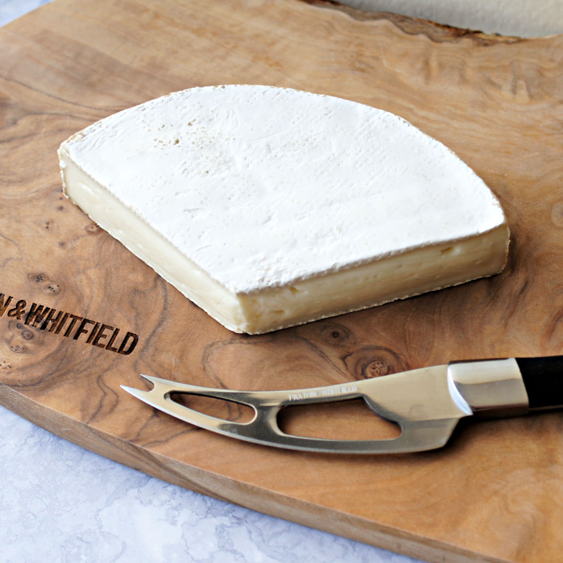 151-Wigmore-Cheese-on-Board-Low-Res-Web-Main