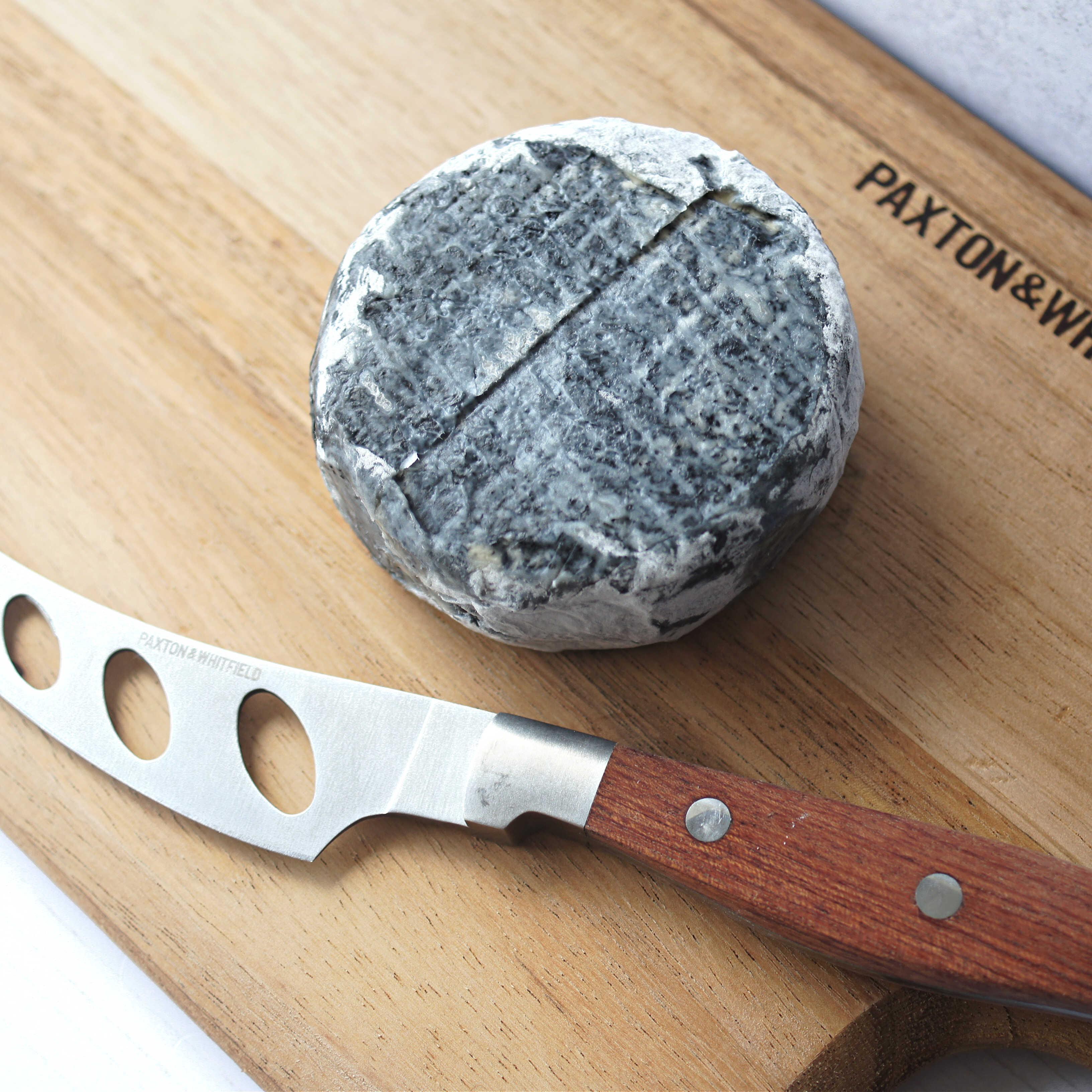 Lypiatt-cheese-low-res