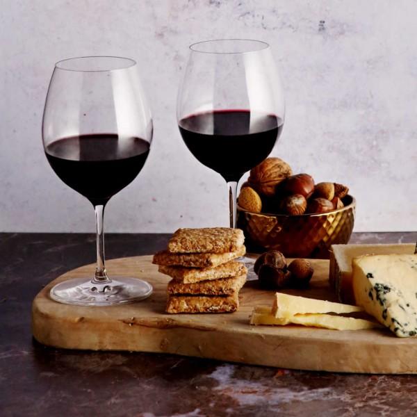 British Cheese Weekender - Mini Masterclass April 25th 7pm