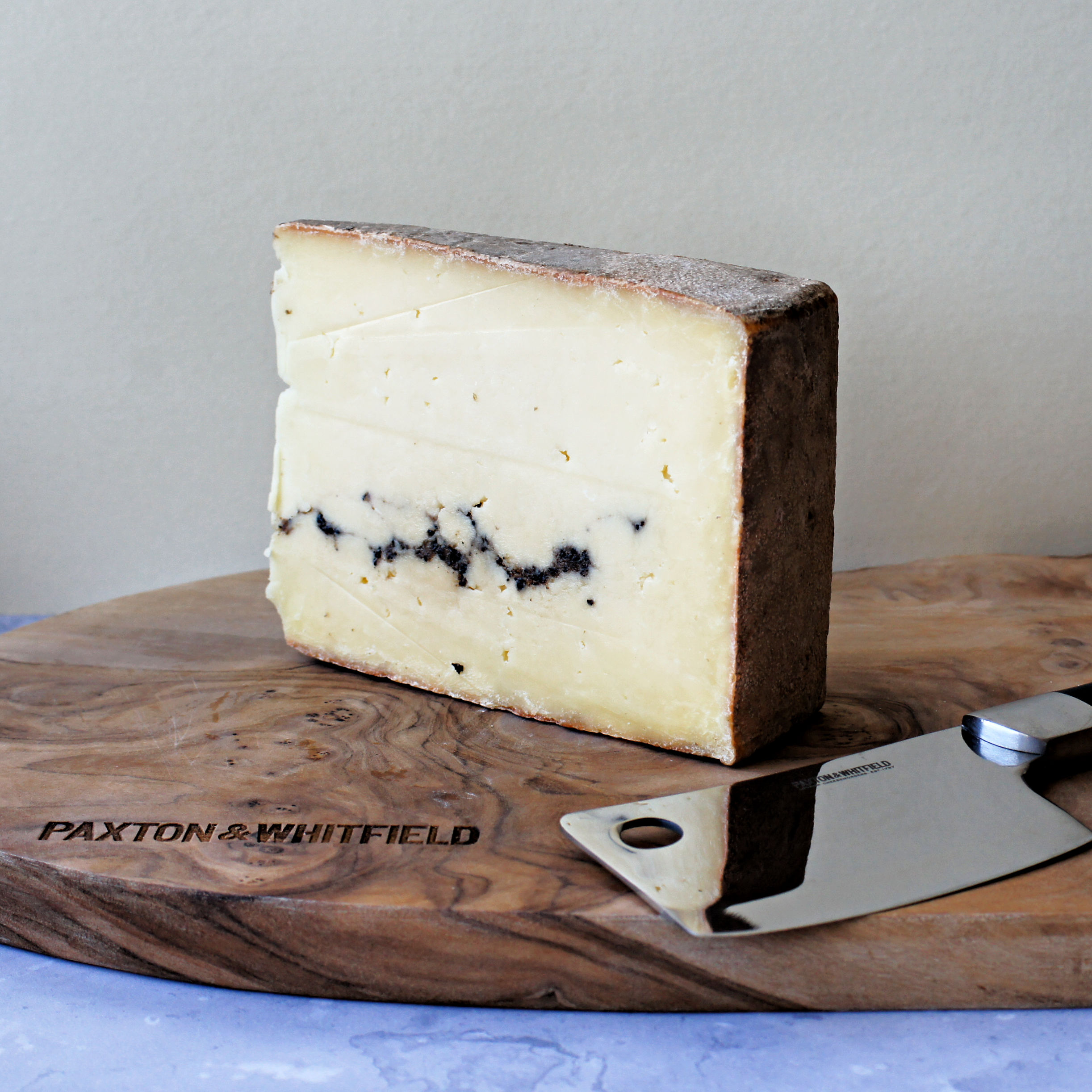 Truffle-Single-Gloucester-Cheese-Low-Res-Web-Main