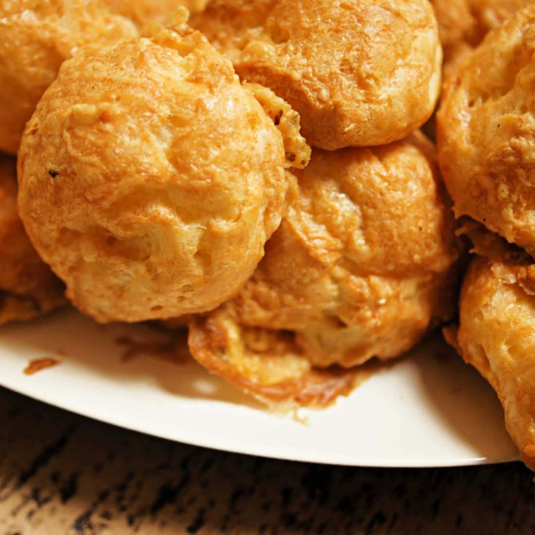 Plate-of-Gougeres-Low-Res
