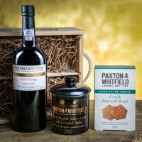 The Whitfield Hamper