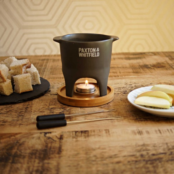 Fondue Set for Two