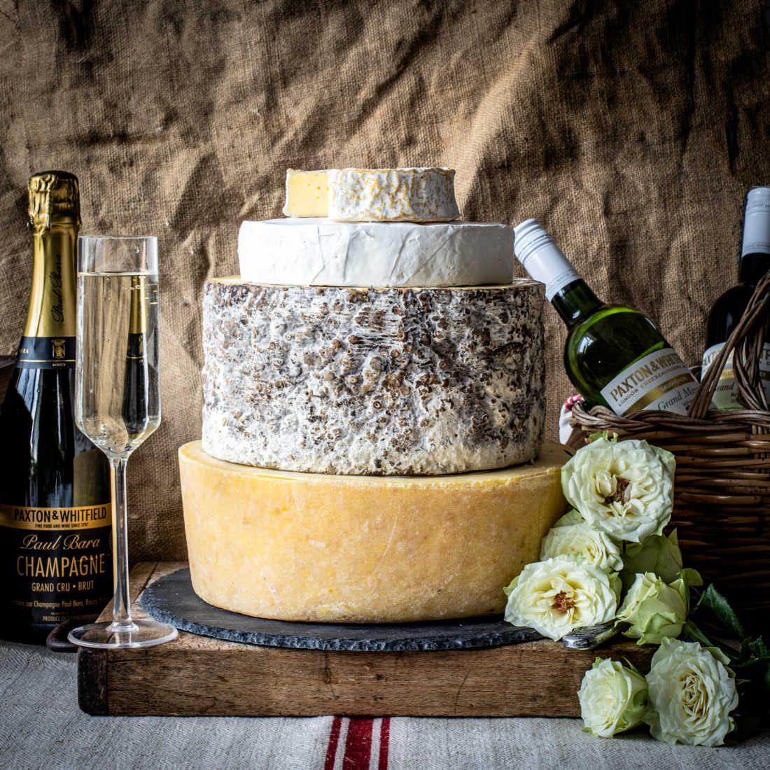 Cheese-Wedding-Cake-for-100-Low-Res
