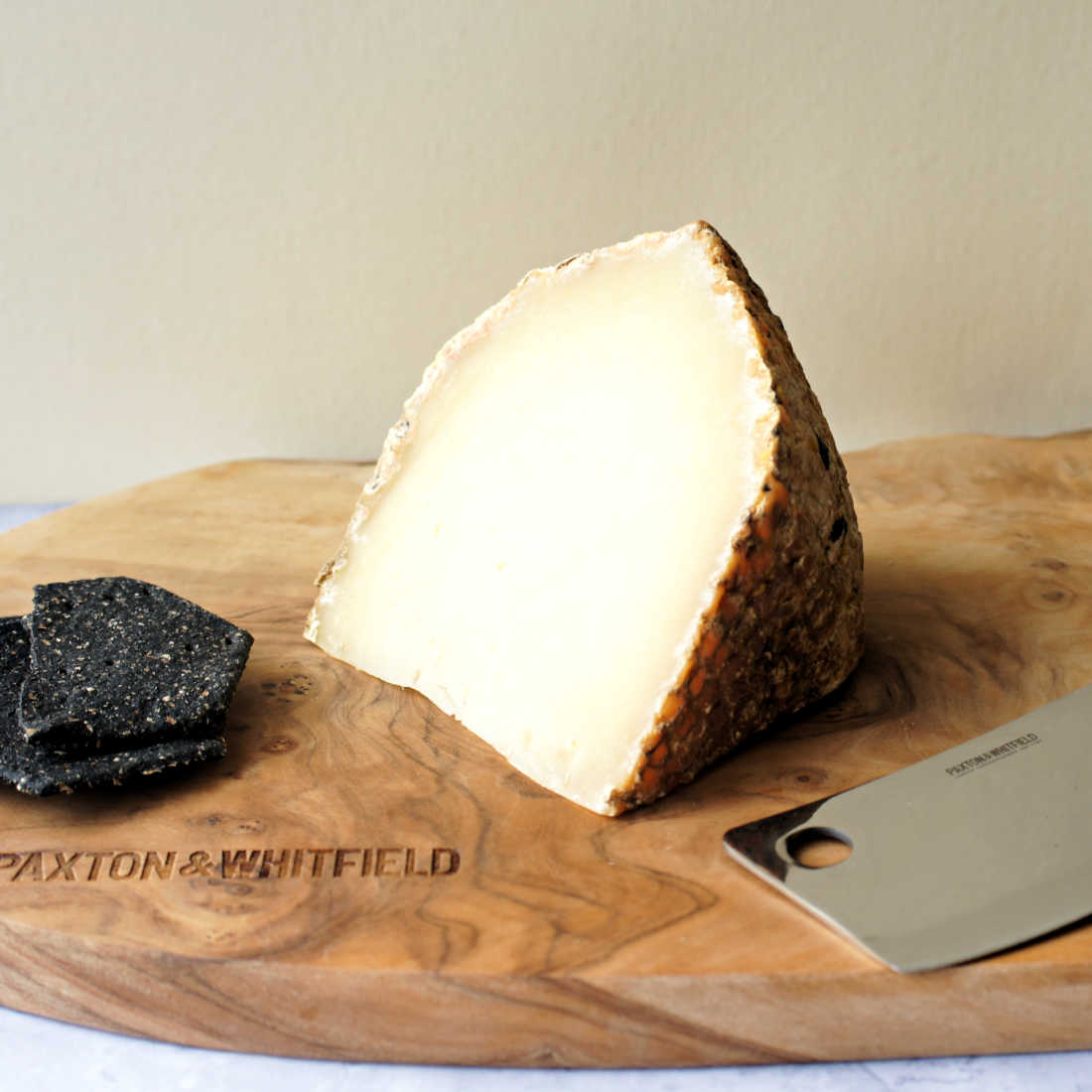 190-Berkswell-Cheese-Low-Res-Web-Main