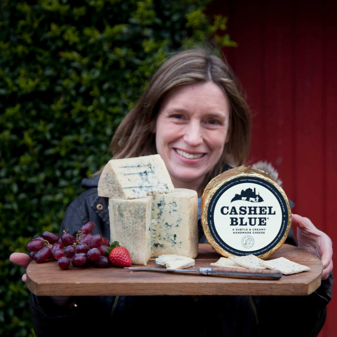 400-Cashel-Blue-Cheese-Maker-Low-Res-Web