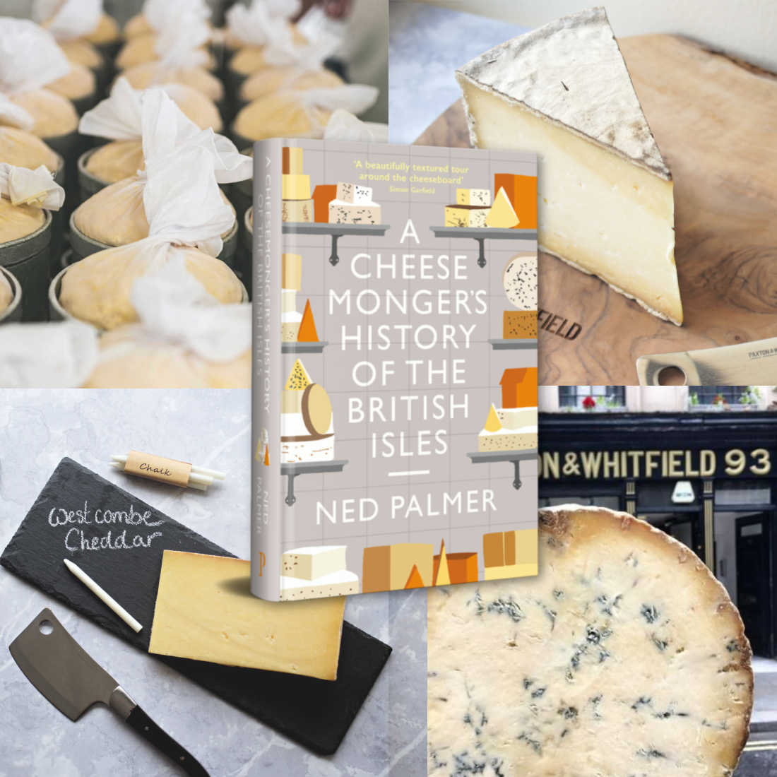 Podcast-Cheese-Pack-History-of-British-Cheese-Making-Low-Res
