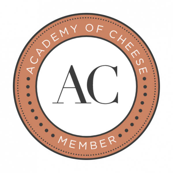 Academy-of-Cheese-Level-2