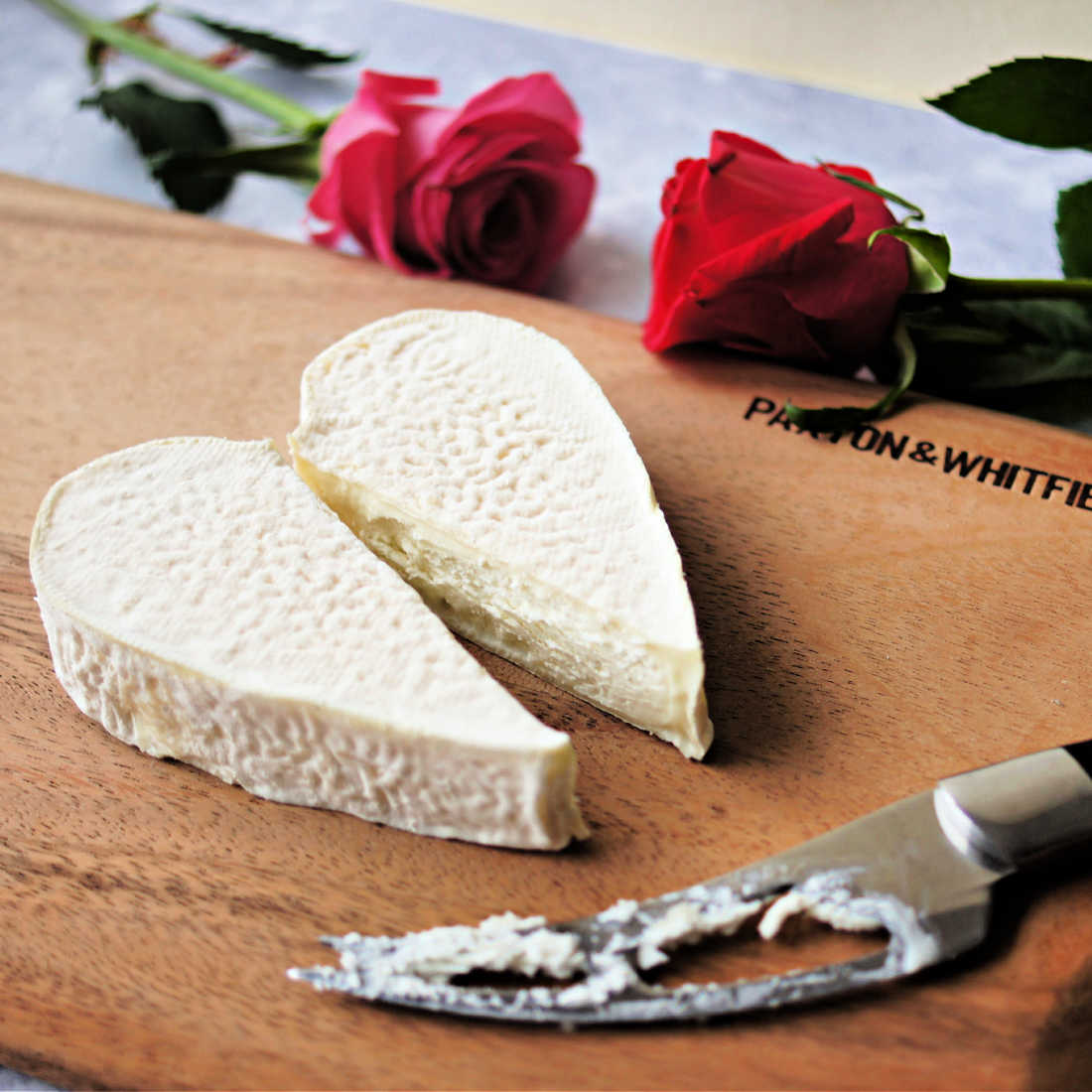 Valentines-Cheese-Selection-Zoom