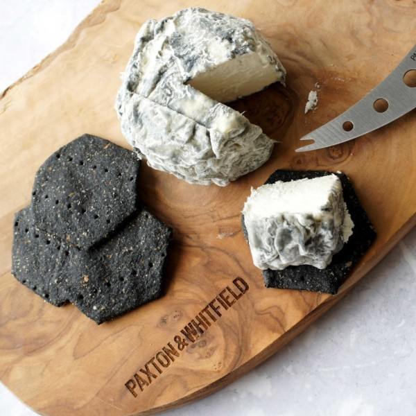 Brightwell Ash Cheese