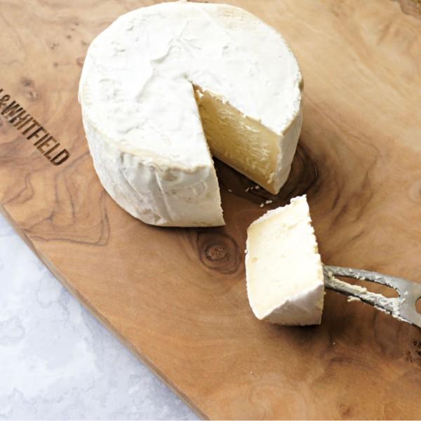 Finn Soft Cheese
