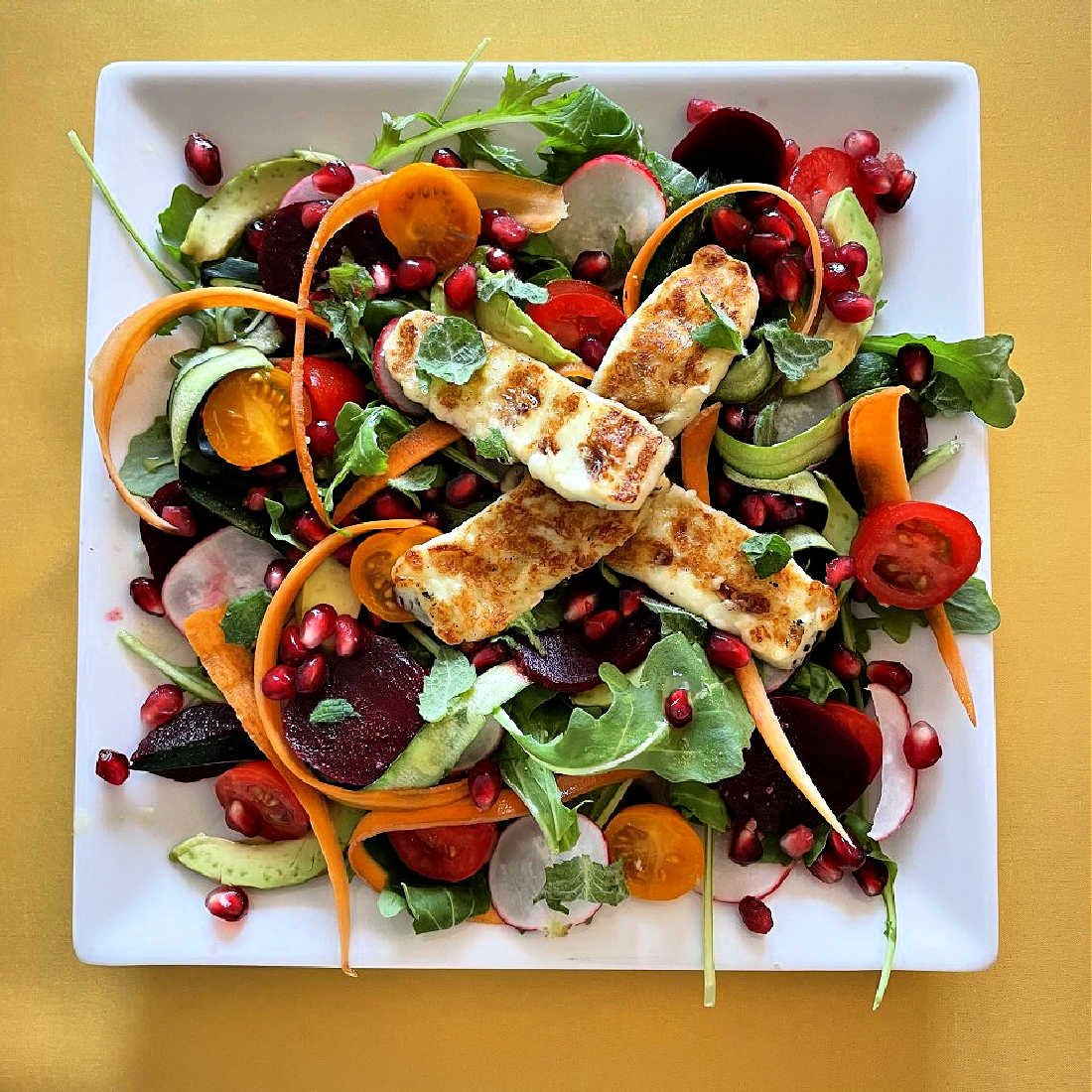Halloumi-plate-low-resW9r04UvY7xFt6