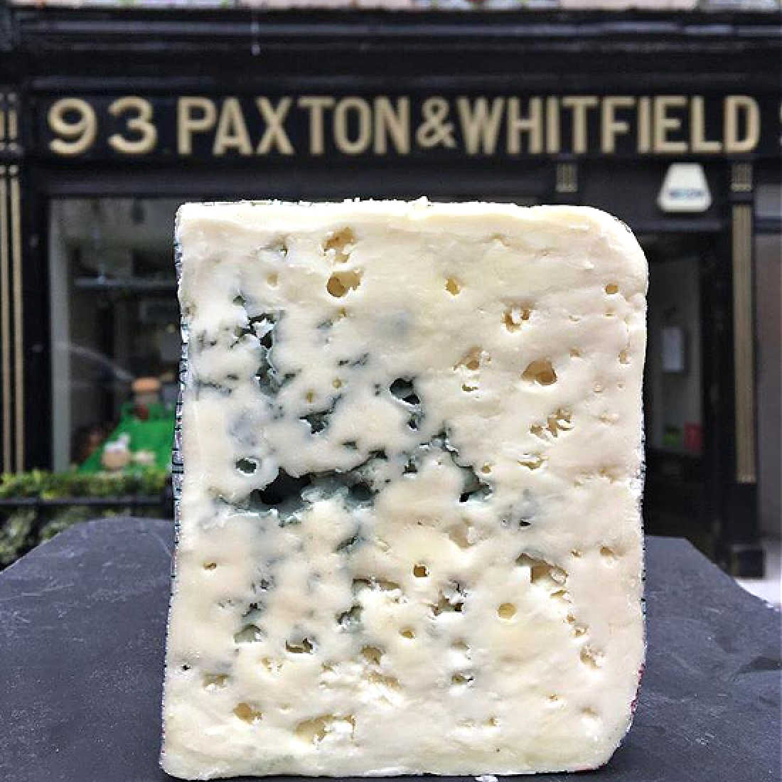 Roquefort-Paxton-and-Whitfield-Low-Res