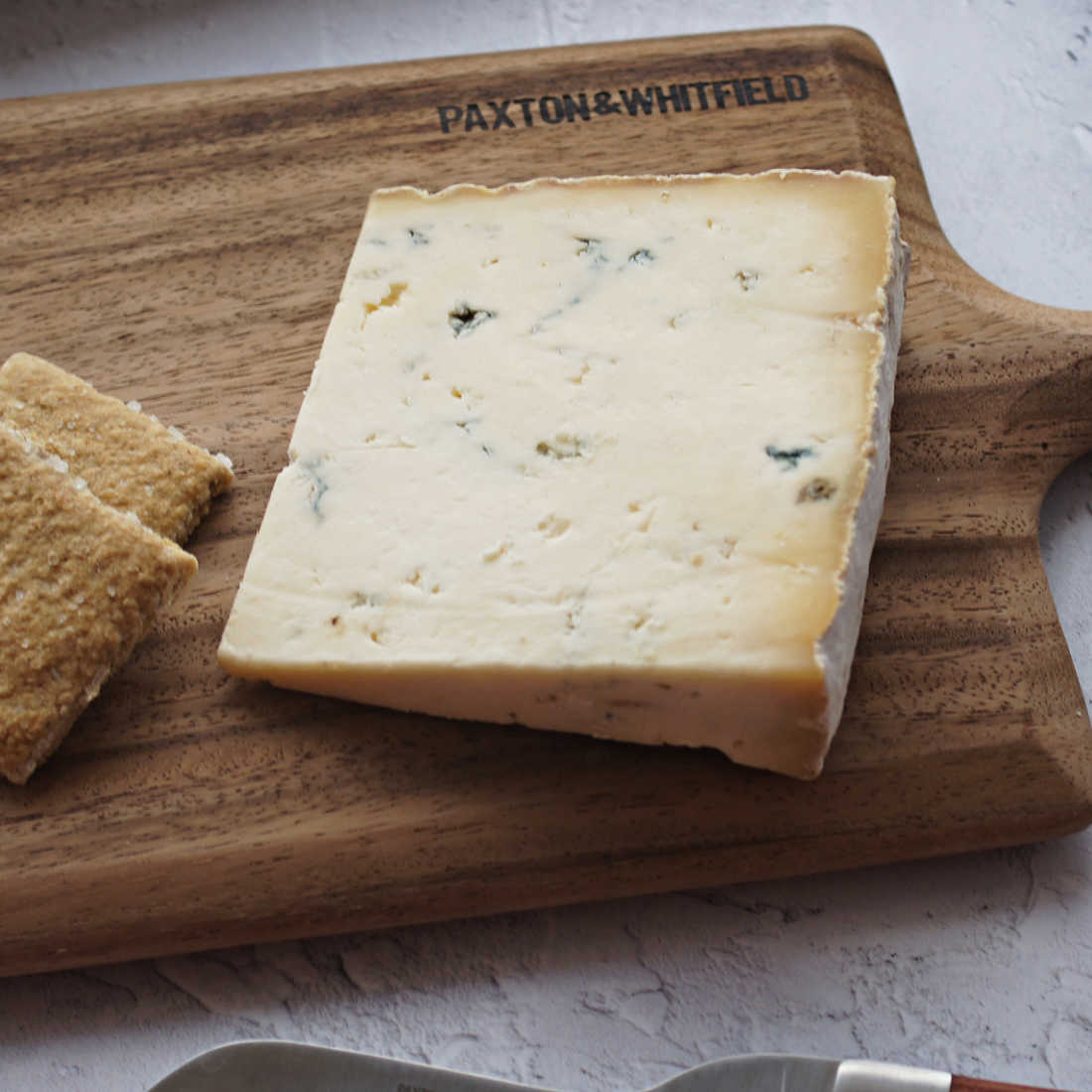 Stichelton-Cheese-Low-Res-blue-cheese