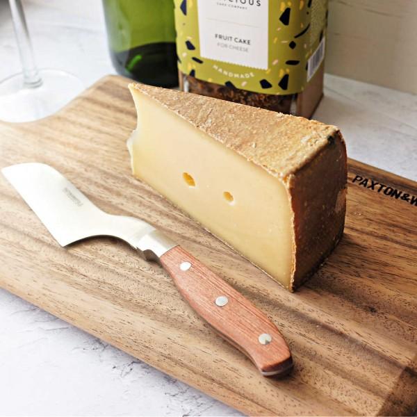 Hubaner Cheese Extra Mature