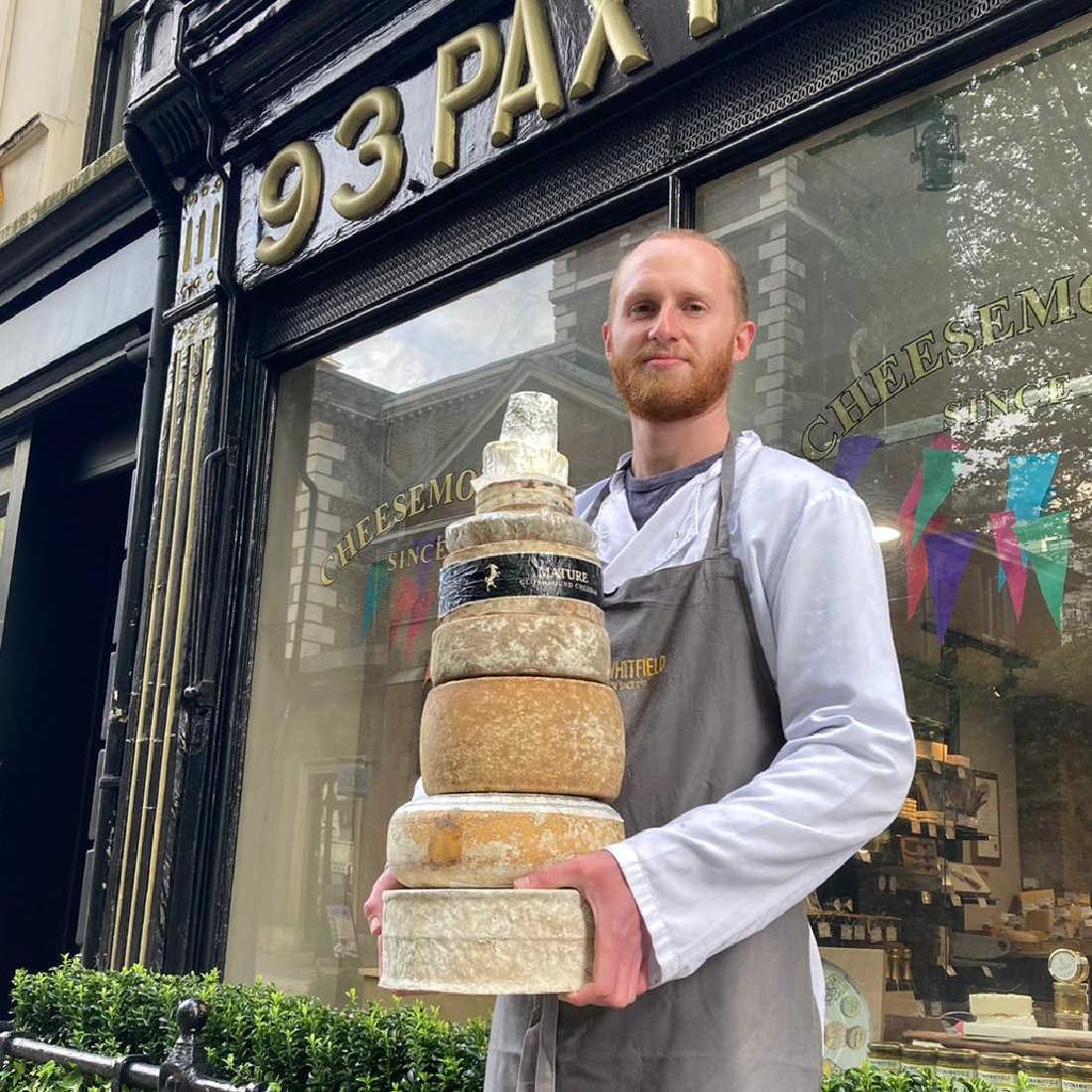 Cheese-Wedding-Cake-Consultancy16y9psvsgAj9p