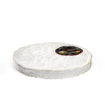 Brie De Meaux Whole