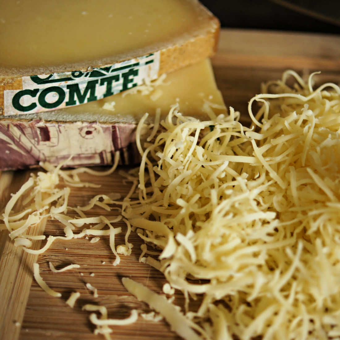 Gougeres-Comte-Recipe-Bastille-Day-Cheese-Grated-Low-Res