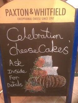 Celebration_Cakes