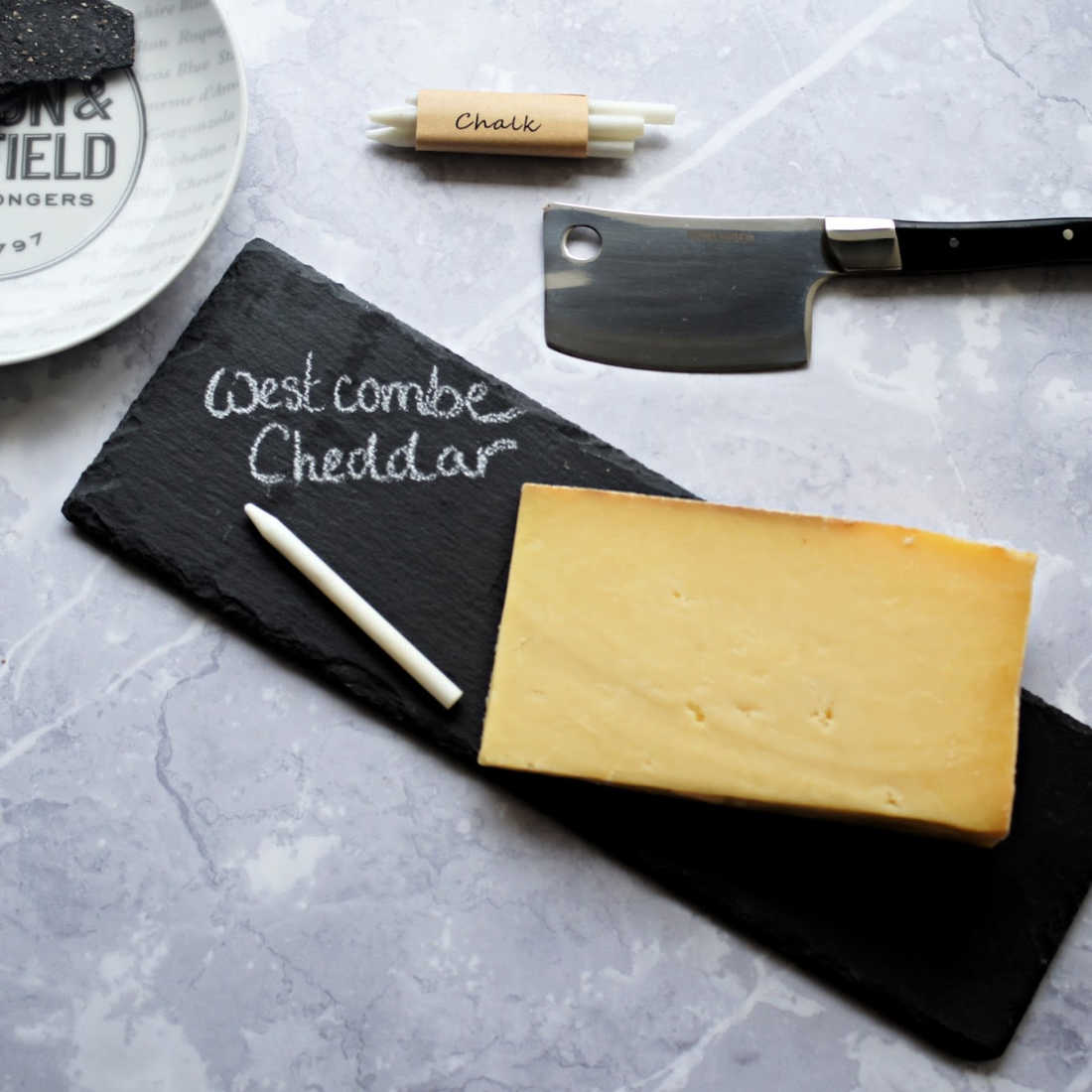 Westcombe-Cheddar-Low-Res-Chalk-Cheese-Board