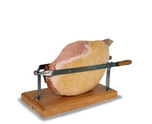 Ham Stand
