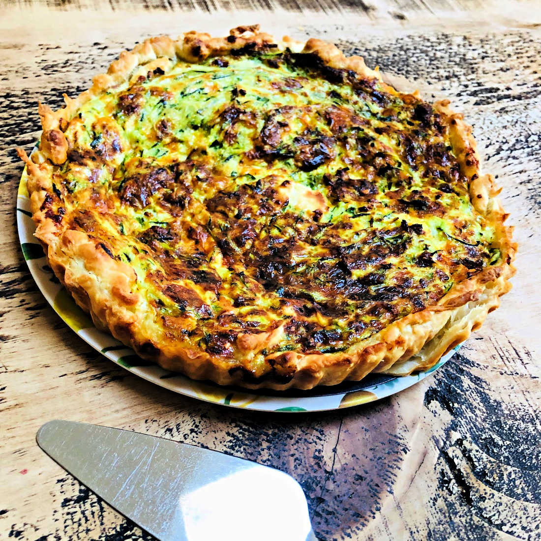 Paxton-Whitfield-Red-Leicester-Quiche-Low-Res