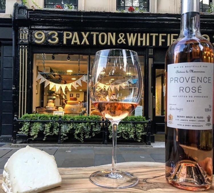 Ticklemore-and-Provence-Rose