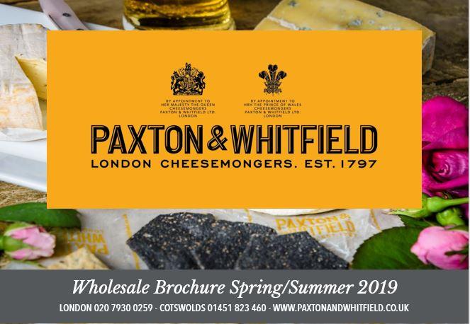 Wholesale-Brochure-Spring-Summer-Brochure