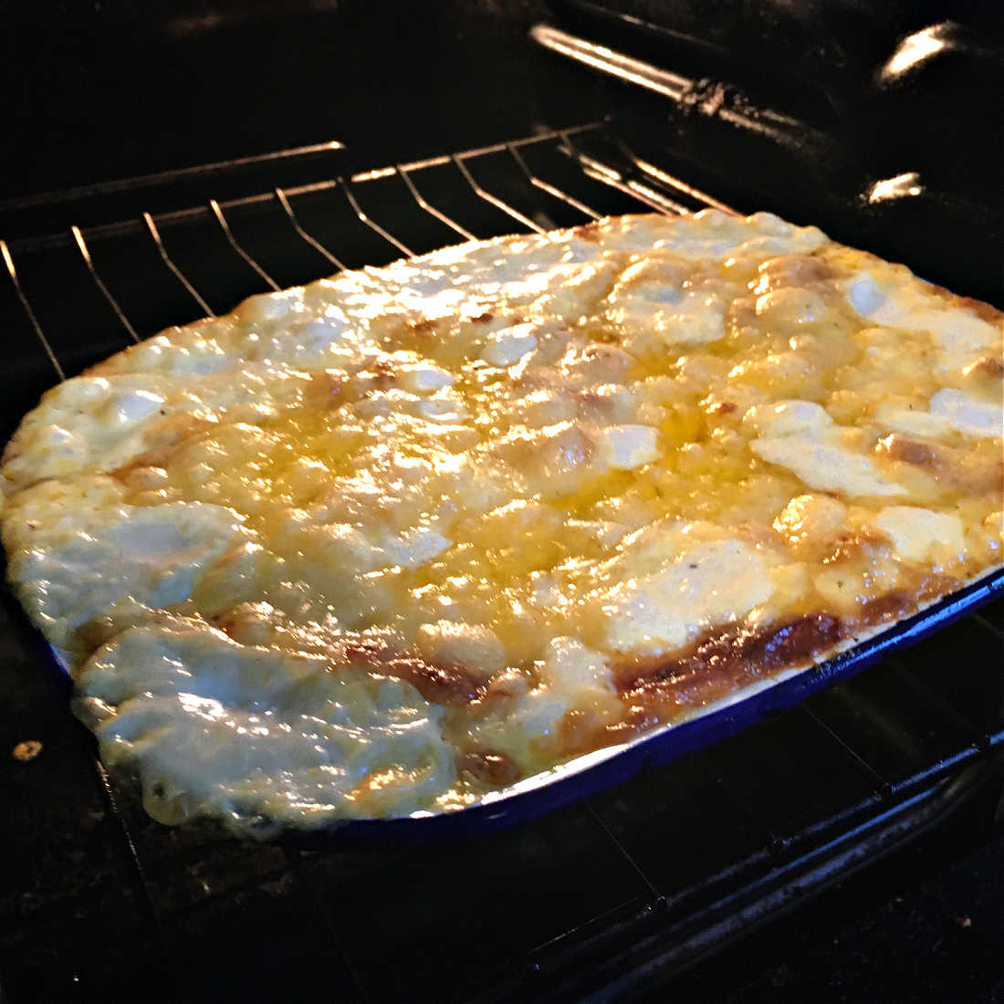 baking-in-oven