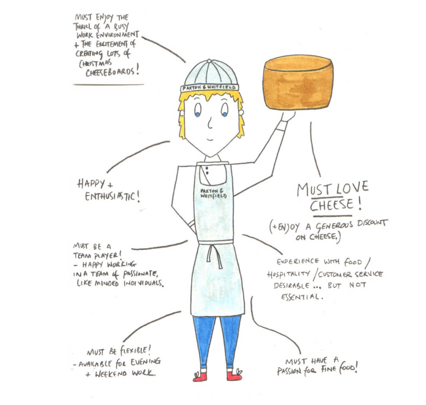 Cheese-Jobs-Recruitment-Illustration-Low-Res-Web