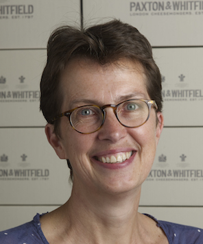 Ros-Windsor-Managing-Director