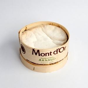 Mont-dOr-mini