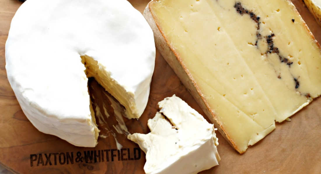 Truffle-Cheese-Banner