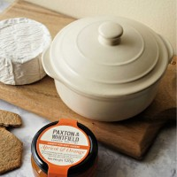 Paxtons Camembert Baker Cream