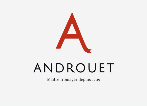 working-with-androuet
