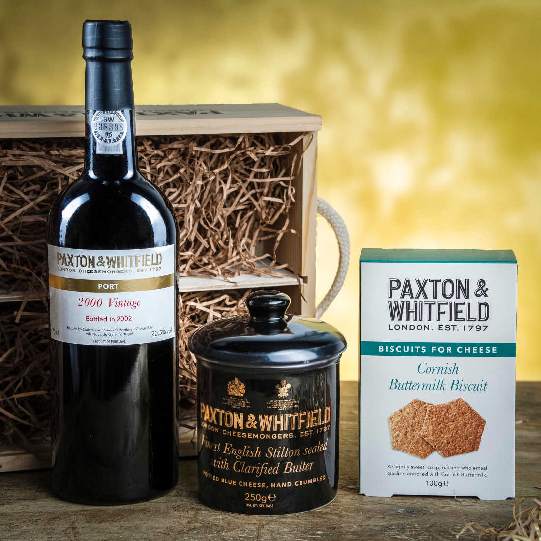 120-The-Whitfield-Cheese-Hamper-Low-Res