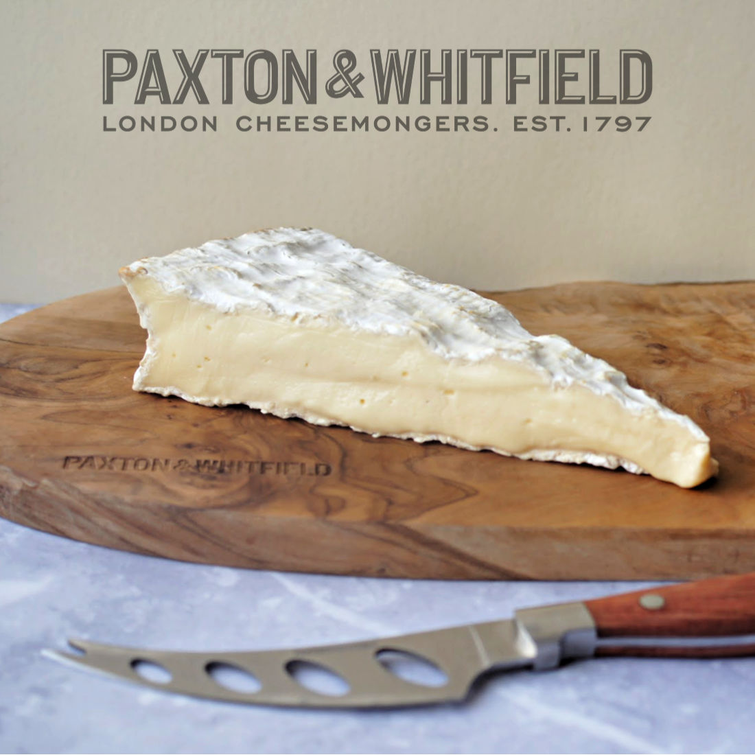 570-Brie-De-Meaux-Cheese-Web-Low-Res