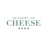 Academy of Cheese 20th August 2019