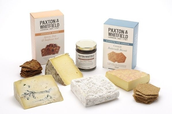 Bath-Cheese-collection600-compressor