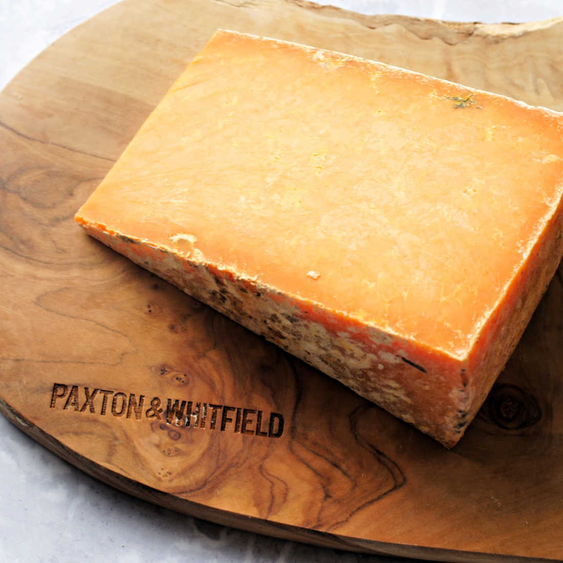 593-Red-Leicester-Sparkenhoe-Cheese-Low-Res