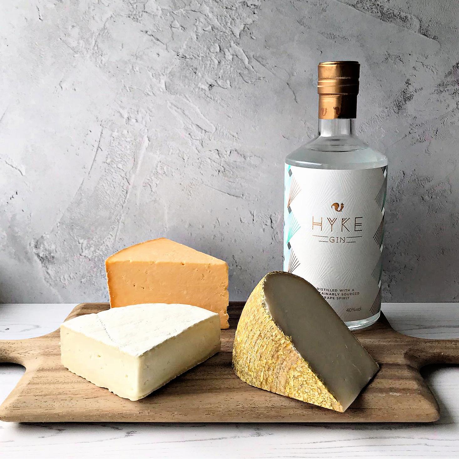 Hyke-Gin-and-Cheese-Photoshopped