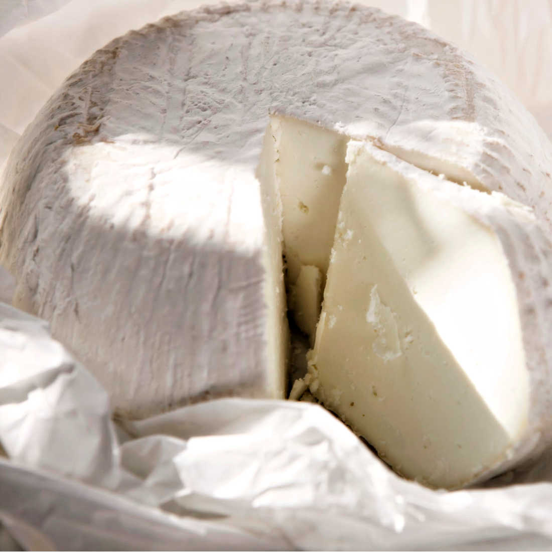 Ticklemore-Goats-Cheese-Low-Res