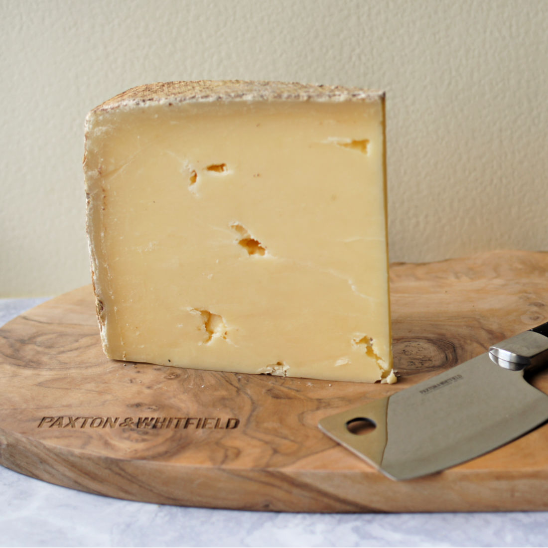 194-Lincolnshire-Poacher-Cheese-Web-Main-Low-Res